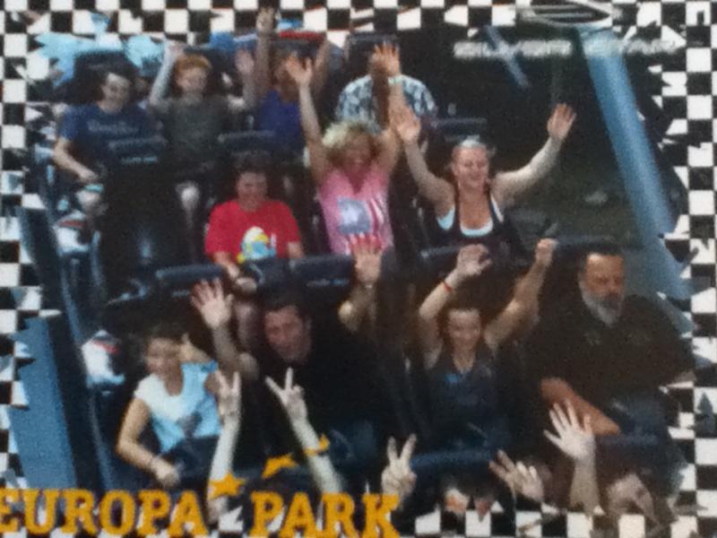 [T][P][V] 13-14.08.2012 : Europa Park 02211