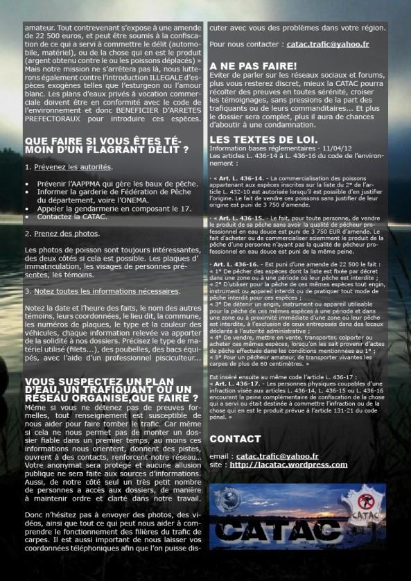 Forum UNCL - Portail Que-fa13