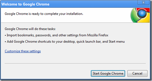 Google Chrome Image_13
