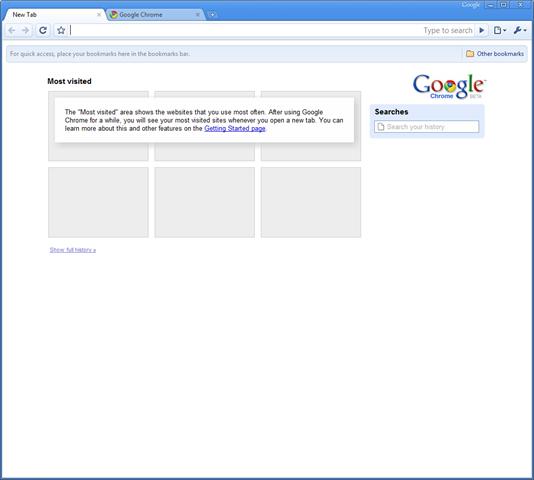 Google Chrome Image_16