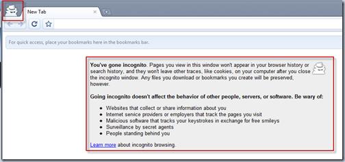 Google Chrome Image_18