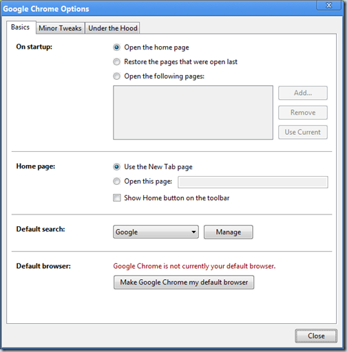 Google Chrome Image_19