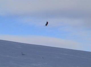 Prat de bouc 10/01/2009 !!! (vidéo) Jump_k11