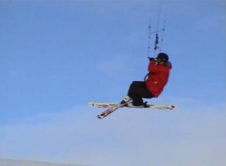 Prat de bouc 10/01/2009 !!! (vidéo) Jump_k12
