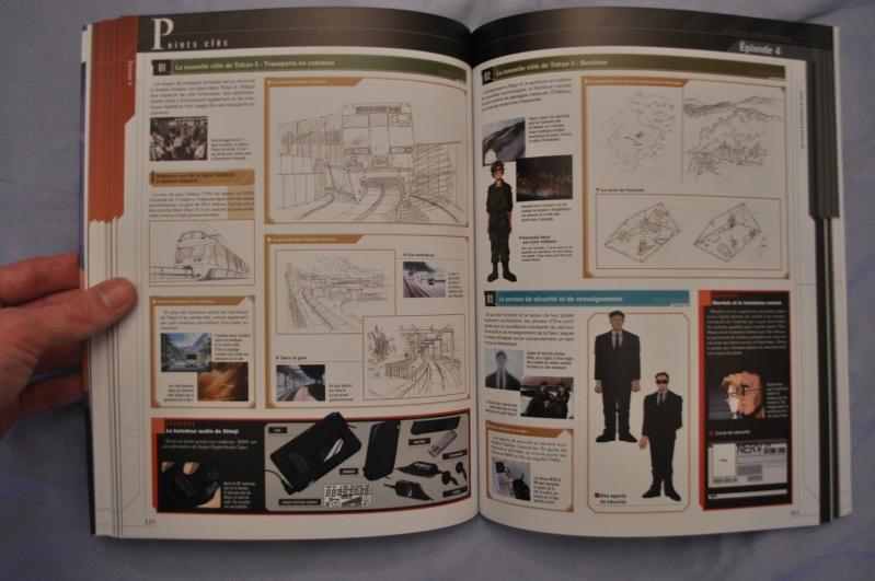 Collection Anarkange - Grosse MAJ !!  - 28/12/11 - - Page 4 Dsc_0740