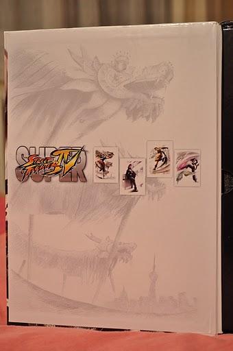 Collection Anarkange - Grosse MAJ !!  - 28/12/11 - - Page 4 Dsc_0820