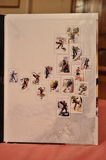 Collection Anarkange - Grosse MAJ !!  - 28/12/11 - - Page 4 Dsc_0821