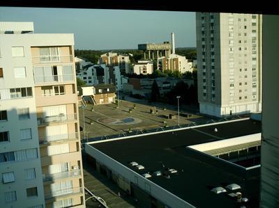 Orléans La Source [Du côté de chez nous] 51321510