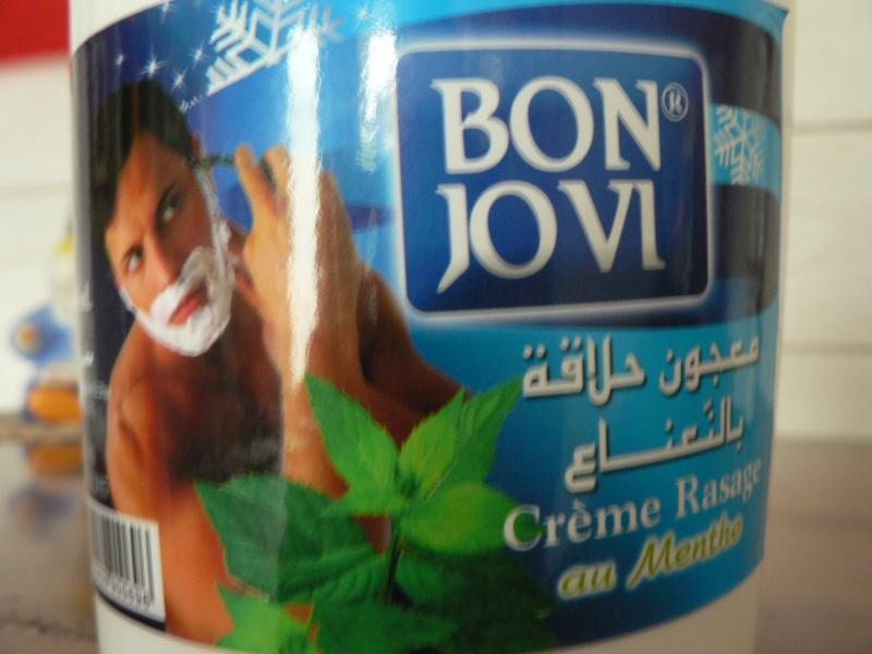 Bon Jovi - from Tunisia Bon_jo10