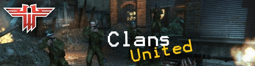 Clans United Untitl11