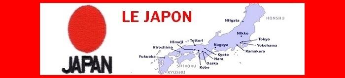 VOYAGE AU JAPON 1_le_j12
