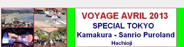 VOYAGE AU JAPON 2013-112