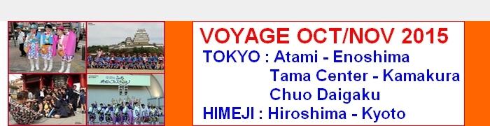 VOYAGE AU JAPON 2015-221