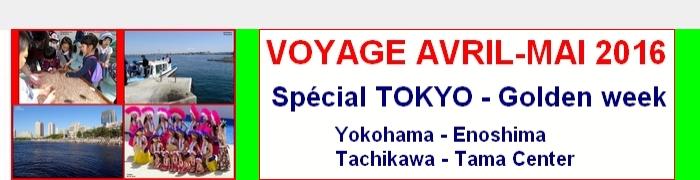 VOYAGE AU JAPON 2016-115