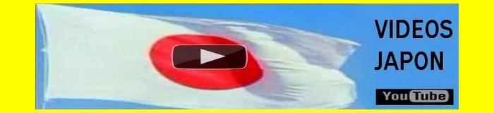 VOYAGE AU JAPON 3_vide10