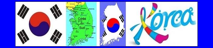 VOYAGE AU JAPON 5_core10