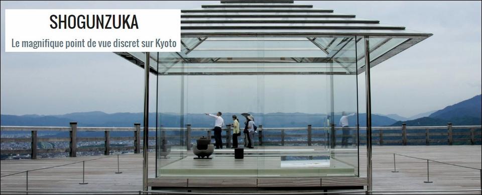 26- KYOTO et alentours Shogun10