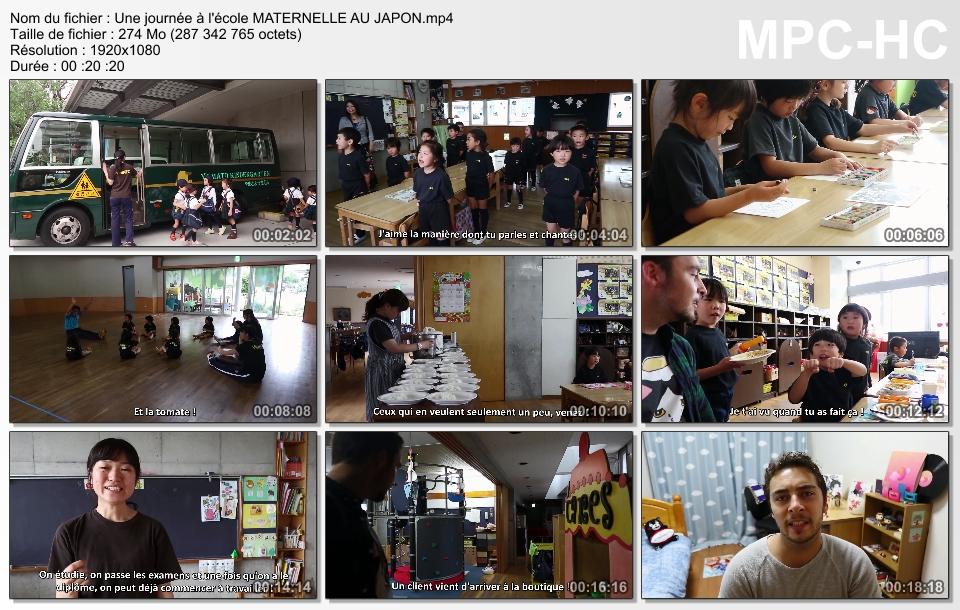 """CHAINE """"Ichiban Japan"""" Une_jo11"""