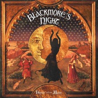 Quel album de Blackmore's Night écoutez-vous ? - Page 9 Blackm10