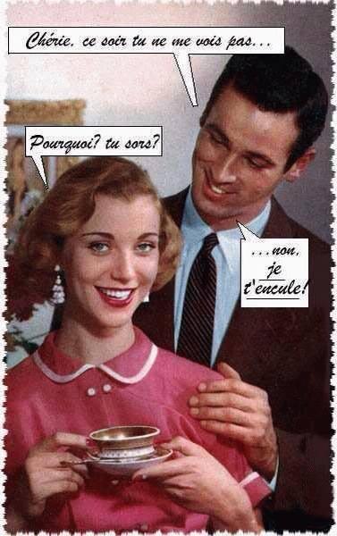 La photo du jour - Page 15 Couple11