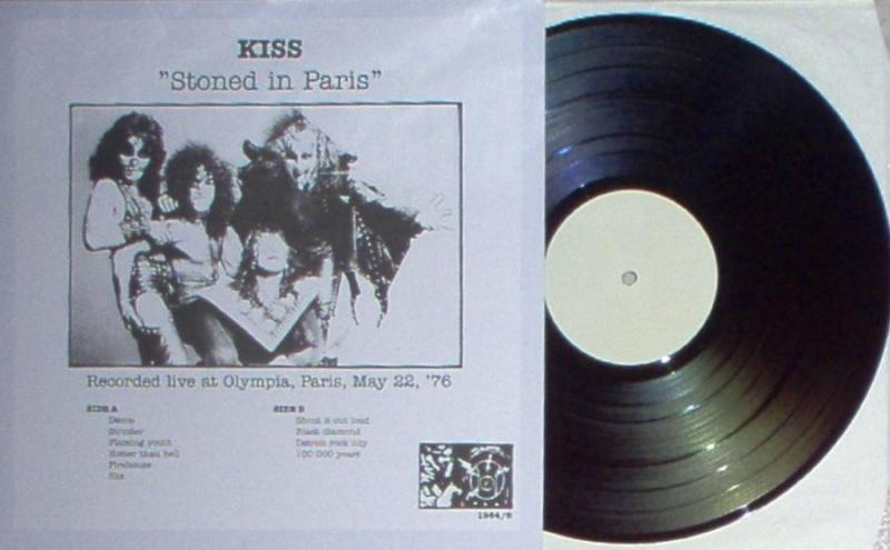 PARIS OLYMPIA 22 MAI 1976 - Page 4 Kiss610