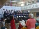 Grande soirée à Madaris Assalam Photo039