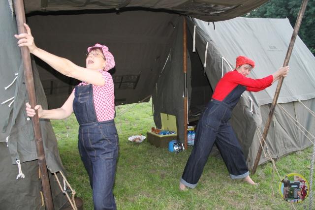Camp + défilé 6 et 7 juillet 2013 Img_3811