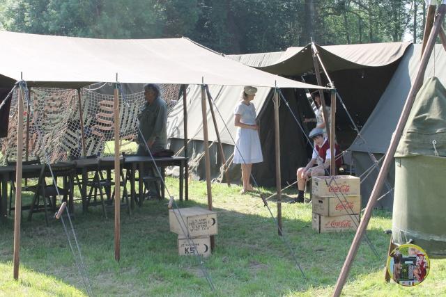 Camp + défilé 6 et 7 juillet 2013 - Page 3 Img_3914