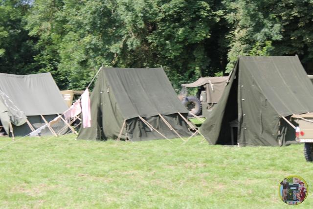 Camp + défilé 6 et 7 juillet 2013 - Page 3 Img_3918