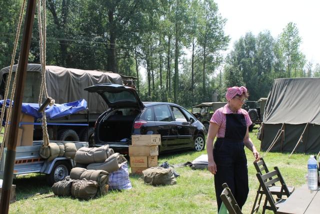Camp + défilé 6 et 7 juillet 2013 - Page 3 Img_4019