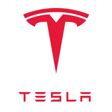 Brad Johnson Tesla_10