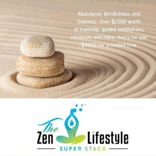 WalkWithMeNow & Ascension101.com - Page 4 Zen_li10