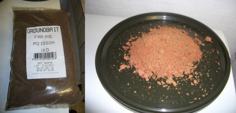 voici quelques une de mes confection bouilette  maison 'reportage photo) Les_ad10