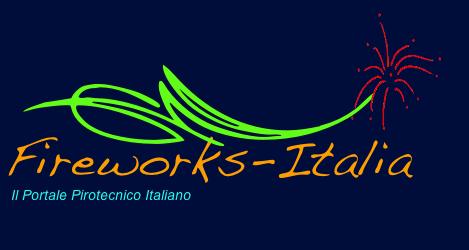 Idea: GADGET DI FIREWORKS-ITALIA. SONDAGGIO!  - Pagina 4 Davant10