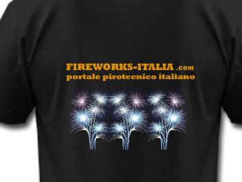 Idea: GADGET DI FIREWORKS-ITALIA. SONDAGGIO!  - Pagina 4 Retro10