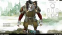 Guild War 2 - Page 2 Gw00110