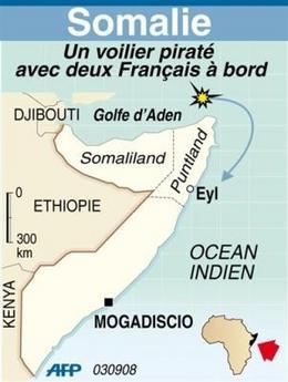 Un voilier français capturé par des pirates somaliens 00_air10