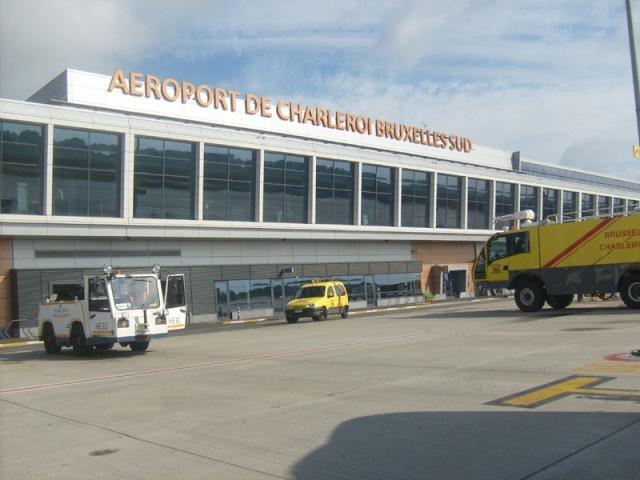 Mes vacances dans le Gers (du 23 au 30 août 2008) 01a_go10
