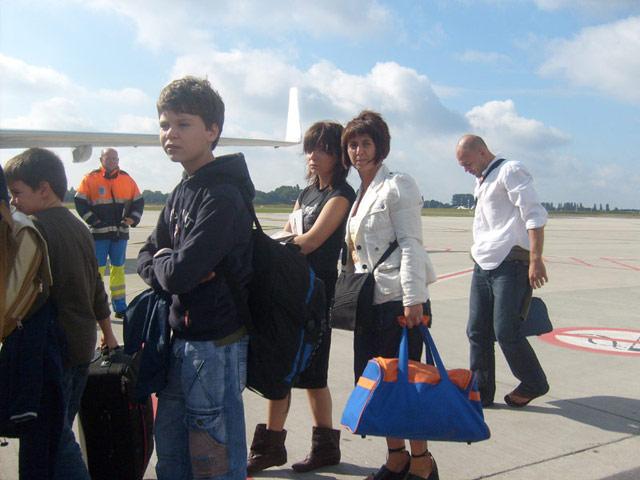 Mes vacances dans le Gers (du 23 au 30 août 2008) 01c_em10
