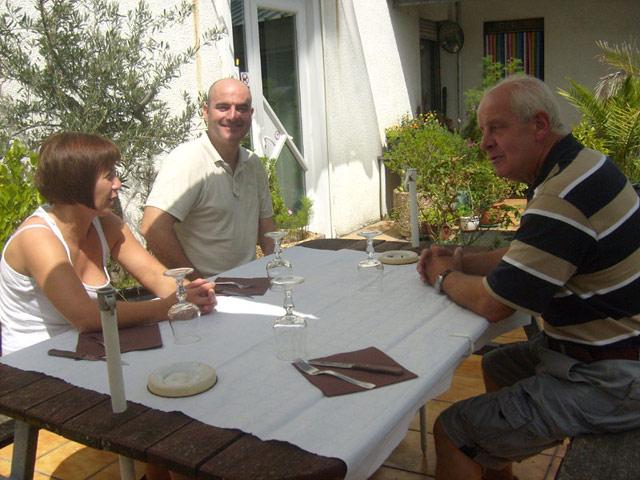 Mes vacances dans le Gers (du 23 au 30 août 2008) 03cc_v10