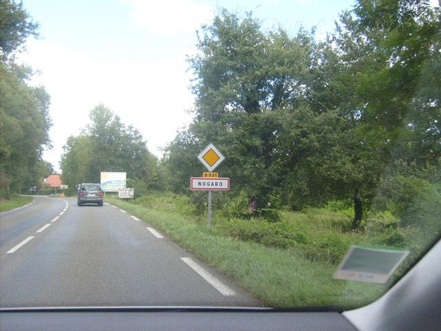 Mes vacances dans le Gers (du 23 au 30 août 2008) 03dd_v10