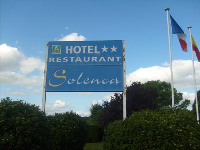 Mes vacances dans le Gers (du 23 au 30 août 2008) 04a_so10