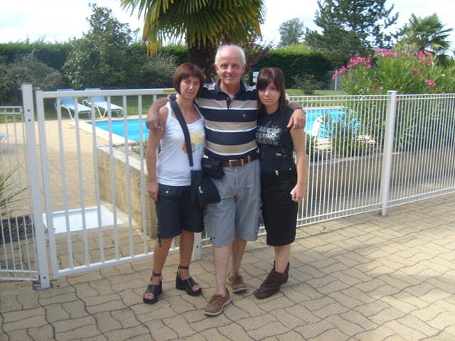 Mes vacances dans le Gers (du 23 au 30 août 2008) - Page 2 04c_so10