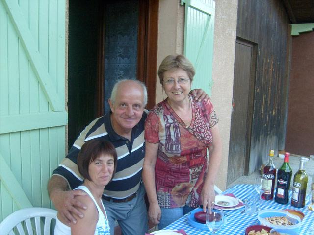 Mes vacances dans le Gers (du 23 au 30 août 2008) - Page 2 05a_ch10