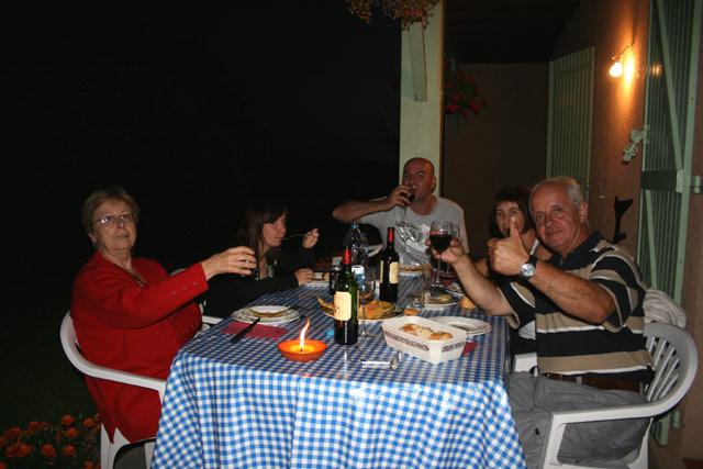 Mes vacances dans le Gers (du 23 au 30 août 2008) - Page 2 05d_ch10
