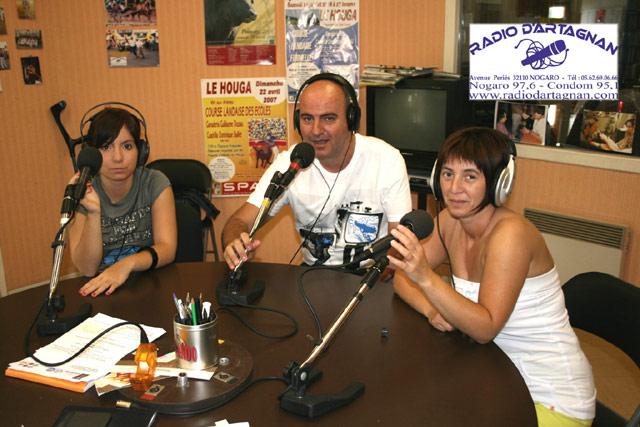 Mes vacances dans le Gers (du 23 au 30 août 2008) - Page 3 06d_ra10
