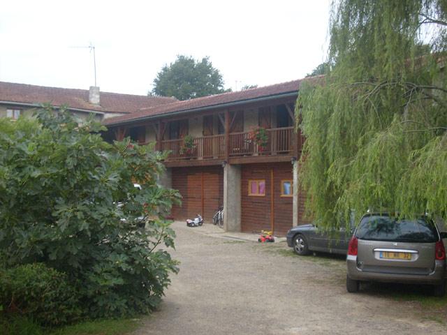 Mes vacances dans le Gers (du 23 au 30 août 2008) - Page 3 07c_ho10
