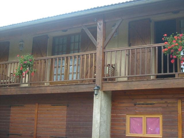 Mes vacances dans le Gers (du 23 au 30 août 2008) - Page 3 07d_ho10