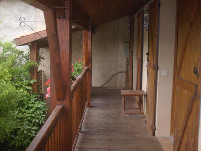 Mes vacances dans le Gers (du 23 au 30 août 2008) - Page 3 07e1_h10