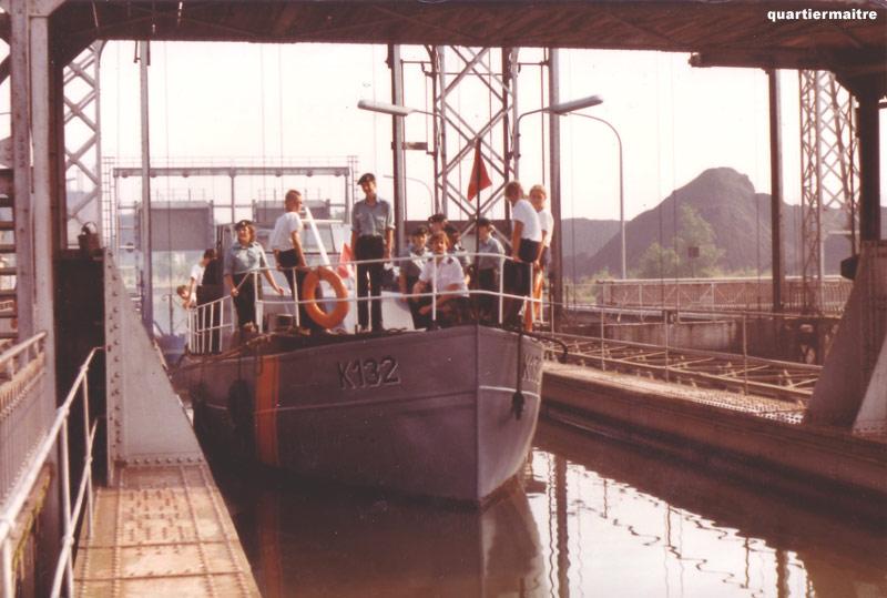 Cadets de marine en 1980 08b_ca10